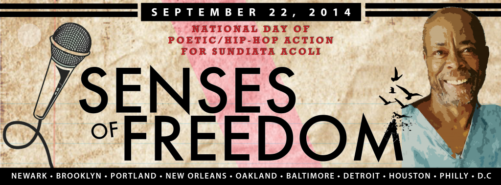 Senses of Freedom - National Flyer (for event pages and social media)