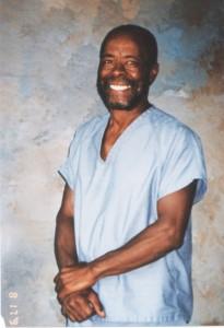 Sundiata Acoli 1997
