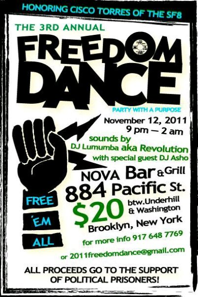 freedomdance